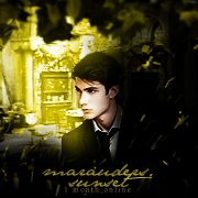 Regulus A. Black