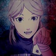 Nii Yugito