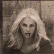Rebekah E. Mikaelson