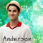 Blaine_Anderson