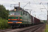 Kirill89