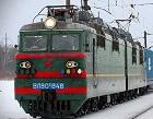 Сергей76532