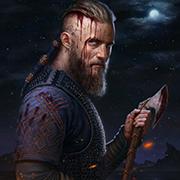 Ragnar [x]