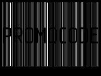 PromoCode321