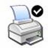 print423