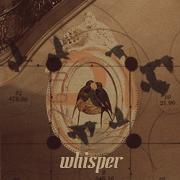 Mr. Whisper