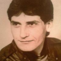 Аркадий Смирнов