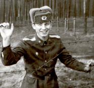 Государкин Сергей