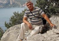 Матвеев Олег
