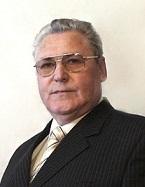 Василий Павлович