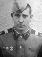 Николай (Костя)