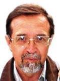 Аркадий Николаевич
