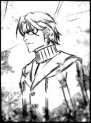 Ishida Ryuken