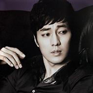 Jang Joong Yoo