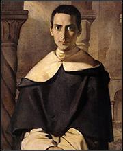 Андре де Фурнье