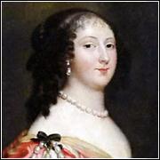 Madeleine du Fargis