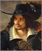 Ги де Лаварден
