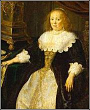 Шарлотта д'Ангулем