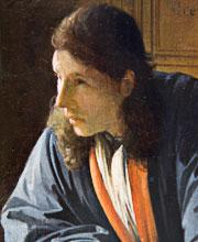 Люсьен Дюран