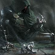 Victor von Doom