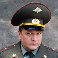 Штефан Ауттенберг