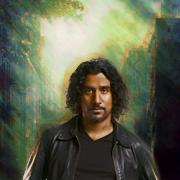 Ramir Bahri