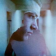 Nathan Prescott