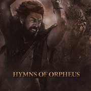 Hymns of Orpheus