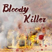 bloody_killer