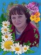 Наталья_1977