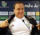 Белко Олег Петрович