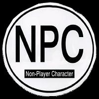 NPC-profile