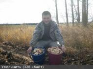sevryukov_1987