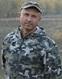 Евгений ТТ