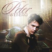 Peter Weberg