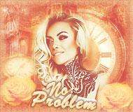 No.Problem
