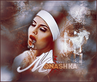 Monashka