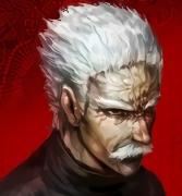Old Fang