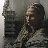 Anne-Lore Nachtigal