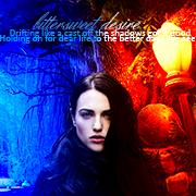 Bellatrix Black