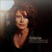Catherine Lotté