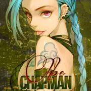 Chloe Chapman