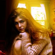 Artemis Riddle