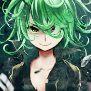 Adaline Green