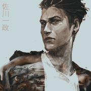Sagawa Issei
