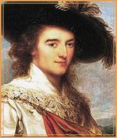 Луи де Монако