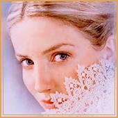 Генриетта-Анна