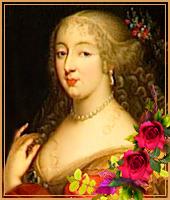 Анна-Мария де Монпансье