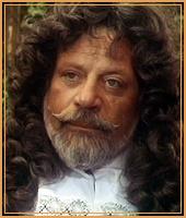Жерар Колен