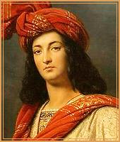 Фархад Бенсари